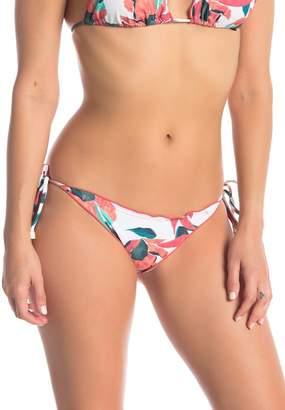 45b684968cfba Vix Bluebell Ripple Full Coverage Bikini Bottoms