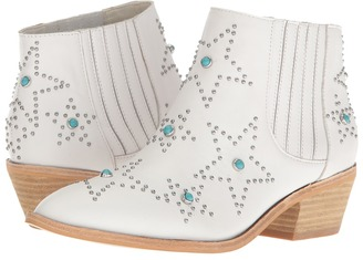 Chinese Laundry - Fayme Women's Pull-on Boots $149.95 thestylecure.com