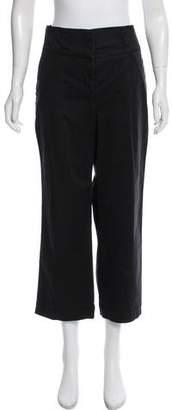 Gunex High-Rise Pants
