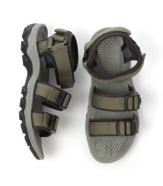 RAGEBLUE (レイジブルー) - Trail Sandal