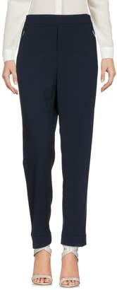 Steffen Schraut Casual pants - Item 13157100CN