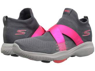 Skechers Performance Go Walk Revolution Ultra Bolt