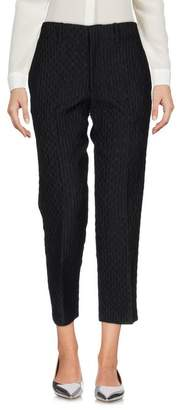 Arsenal 3/4-length trousers