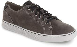 Sperry Gold Cup LLT Sneaker