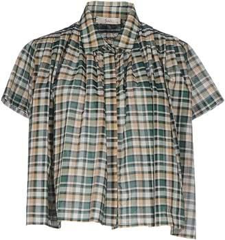 Suoli Shirts
