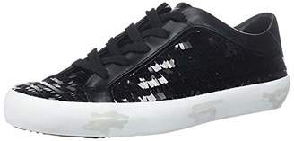 Sam Edelman Women's Britton Sneaker