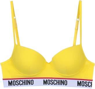 Moschino Bras - Item 48192118UW