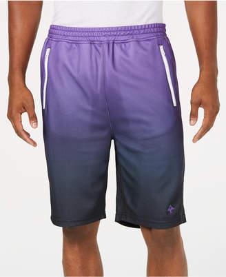 Lrg Men Life in Colors Running Shorts