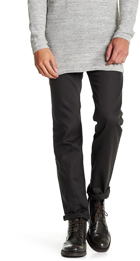 DieselDiesel Safado Straight Leg Jean - 30 Inseam