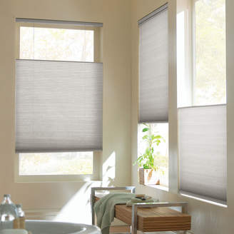 JCPenney JCP HOME HomeTM Top-Down/Bottom-Up Cordless Cellular Shade - FREE SWATCH