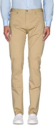 Armani Jeans Casual pants - Item 36844054LQ