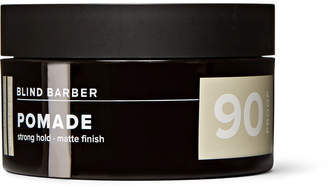 styling/ Blind Barber - 90 Proof Pomade, 50ml