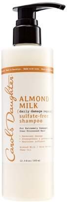 Carol's Daughter Almond Milk Sulfate Free Shampoo