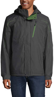 ZeroXposur Beacon Midweight Ski Jacket