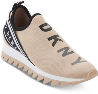 DKNY Abbi Sneakers