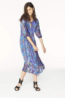 BA&SH Bash Reese Dress