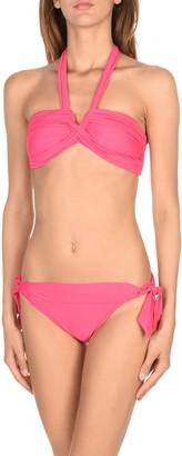 Seafolly Bikinis