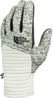 The North Face Indi Etip Glove - Women's