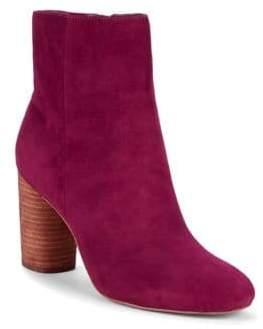 361d3eea83f5 Sam Edelman Red Women s Boots - ShopStyle