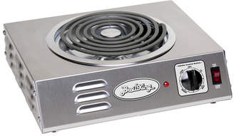 Broil King Professional Electric Hi-Power Hot Plate