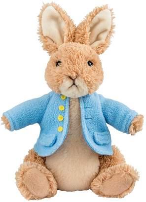 Very Peter Rabbit Plush
