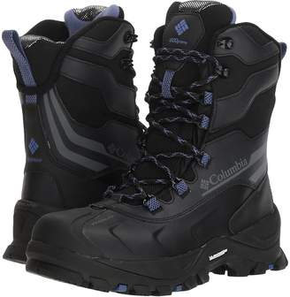 Columbia Bugaboot Plus IV XTM Omni-Heat Women's Cold Weather Boots