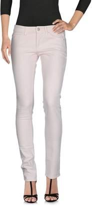 Isabel Marant Denim pants - Item 42680088GF