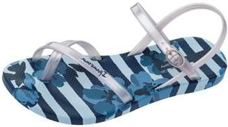 Ipanema Womens Beach Flip Flops Fashion Sandal