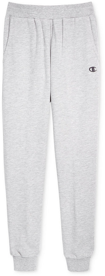 Champion Little Boys' Jogger Pants