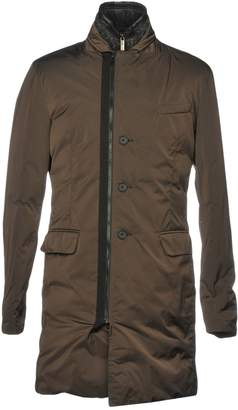 ADD jackets - Item 41812853XT