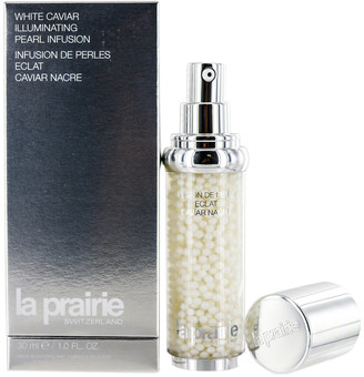 La Prairie 1Oz White Caviar Illuminating Pearl Infusion