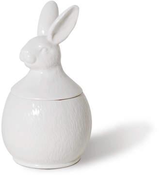 Imm Living Comrade Animal Ceramic Canister