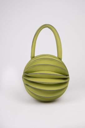 Humawaca Contemporary Oruga Bag