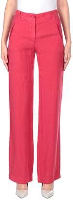 Armani Collezioni Casual pants - Item 13107350JF