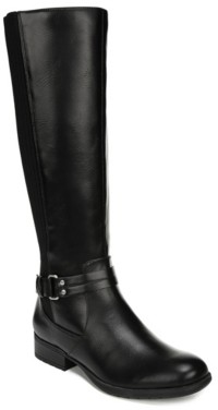 LifeStride X-Anita Riding Boot
