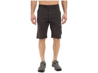 Prana Stretch Zion 12 Short