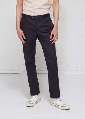 Editions M.R. Chino Tailored Trousers