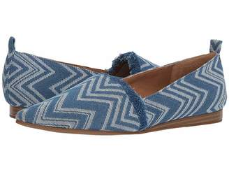 Lucky Brand Beechmer Women's Shoes