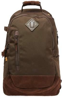Visvim Ballistic Backpack 20L