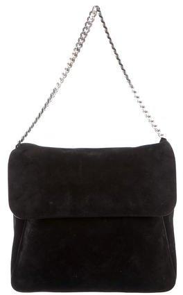 CelineCéline Gourmette Bag