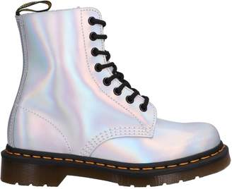 Dr. Martens Ankle boots - Item 11588967KW