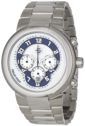 Philip Stein Teslar Unisex 32-AN-SS Active: Stainless Steel Watch