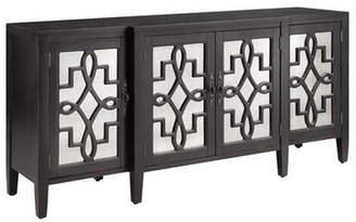 Stein World Ophelia Sideboard