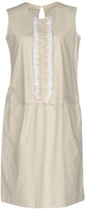 Lareida Knee-length dresses - Item 34793541JW