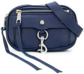 Rebecca Minkoff M.A.C belt bag