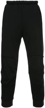 Zambesi The Hunt trousers