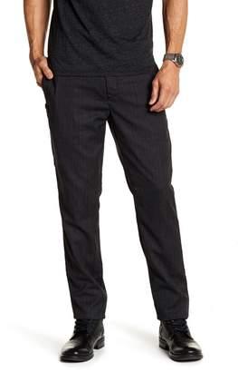 Rogue Stripe Pants