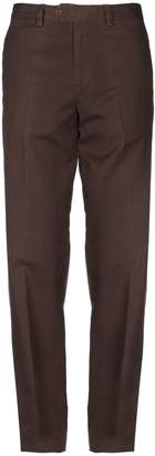 Brooksfield Casual pants - Item 13277048LR