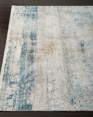 Safavieh Luisa Power-Loomed Rug, 6' x 9'
