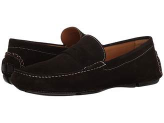 Bruno Magli Napoli Men's Shoes